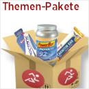 Themen-Pakete