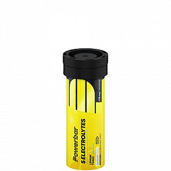 PowerBar 5 Electrolytes Mineraldrink *Zero Kalorien*