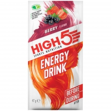 High5 Energy Source Energydrink