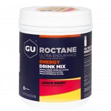 GU Roctane Ultra Endurance Getr�nk