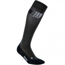 CEP Compression Run Merino Socks (Herren)