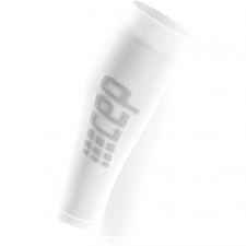 CEP Compression Ultralight Calf Sleeves (Herren)