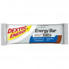 Dextro Energy Sport Snack