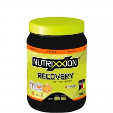 Nutrixxion Peptid Recovery Drink