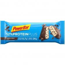 PowerBar ProteinPlus Bar *52% Protein*