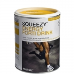 Squeezy Energy Forti Drink