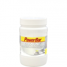 PowerBar Creatine