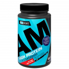 AM Sport High Protein *4 Komponenten*