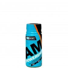 AM Sport PowerShot *Koffein-Konzentrat*